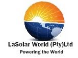 Lasolarworld